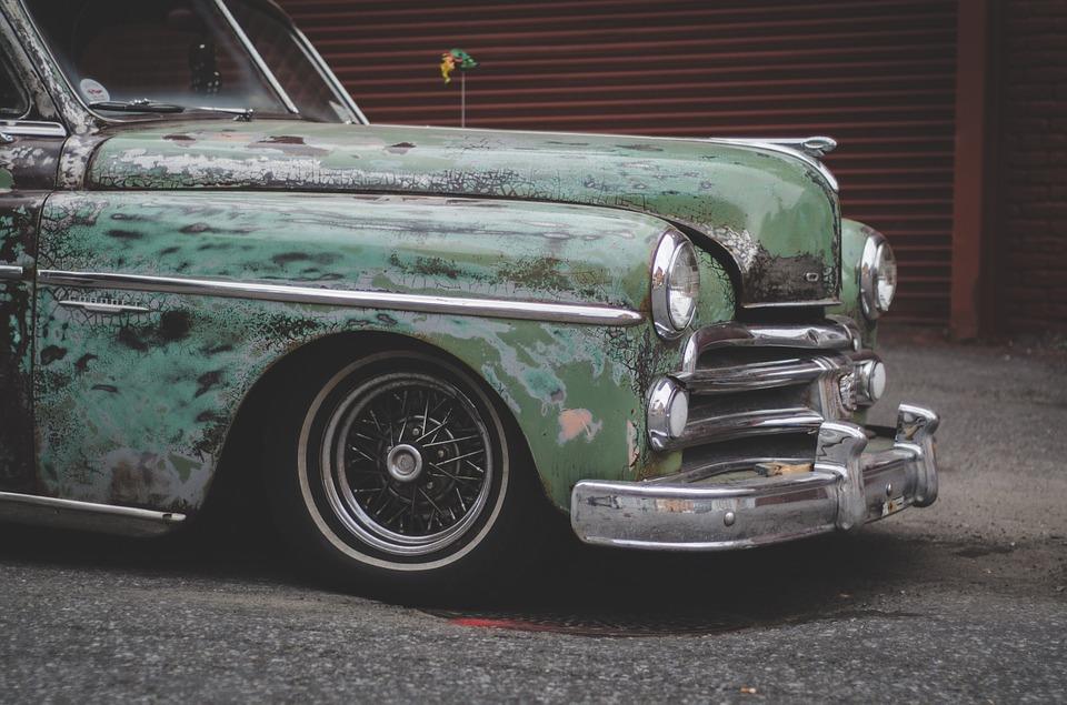 car-984159_960_720.jpg (960×635)