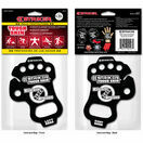 Striker Tough Skin Palm Protectors additional 2