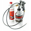 DPF Cleaning Gun additional 2