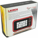 Launch CRP129 Evo (C-reader Professional) additional 8
