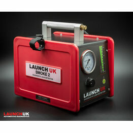 Launch 'Smoke 2' vers. 2.0 Diagnostic Leak Detector